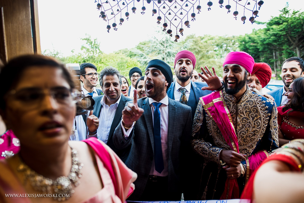 Sikh Wedding photos berkshire-548-2