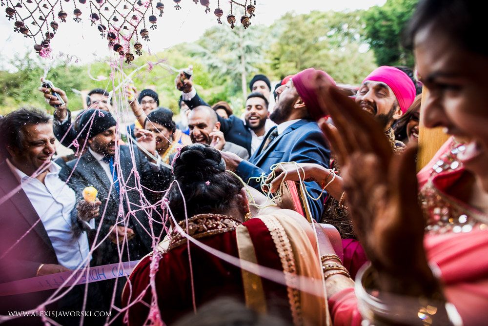 Sikh Wedding photos berkshire-553-2
