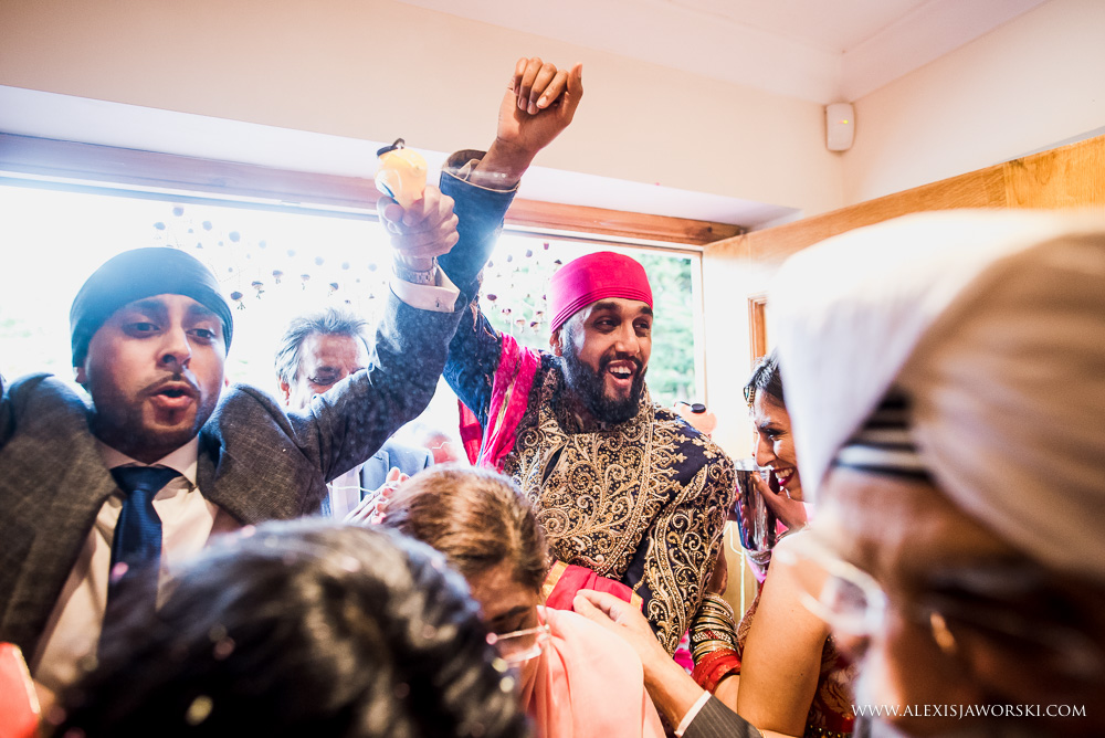 Sikh Wedding photos berkshire-560