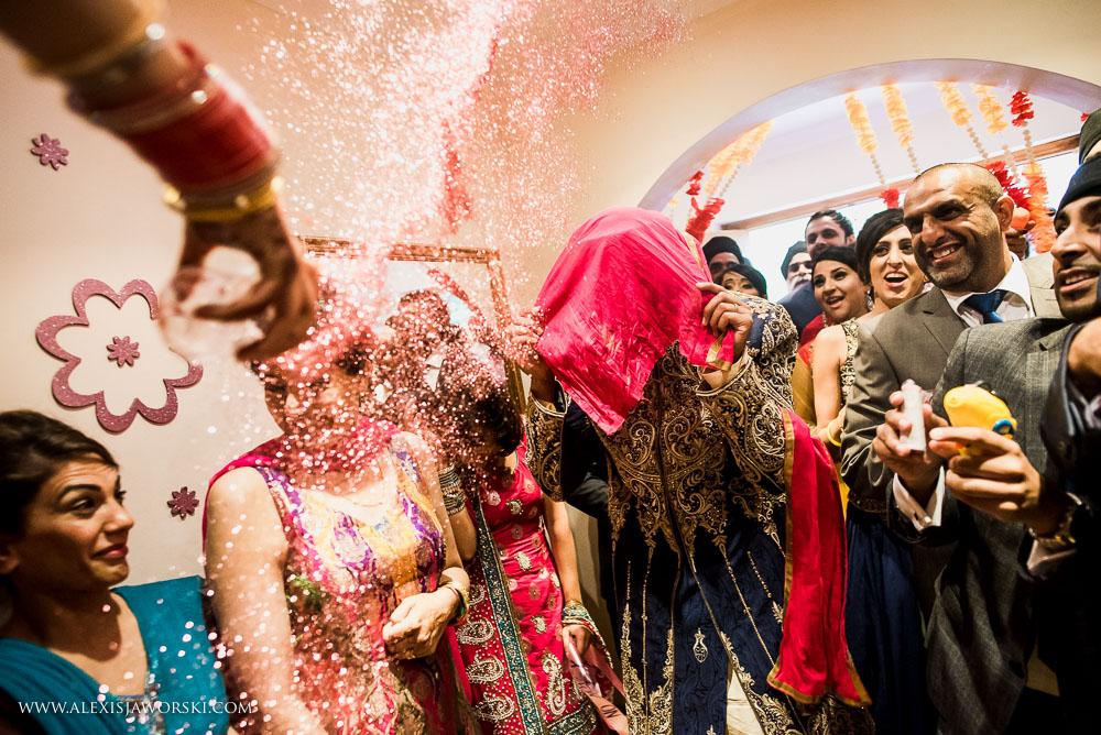 Sikh Wedding photos berkshire-563-2