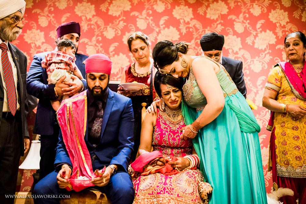 Sikh Wedding photos berkshire-622-2
