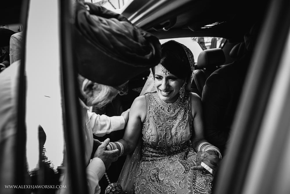 Sikh Wedding photos berkshire-639-2