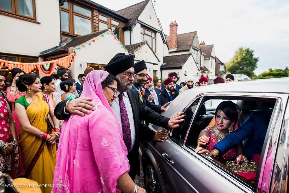 Sikh Wedding photos berkshire-662-2