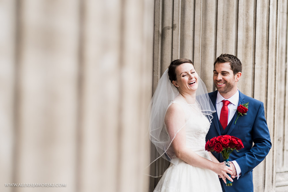 Guildhall London Wedding Photography-115-2