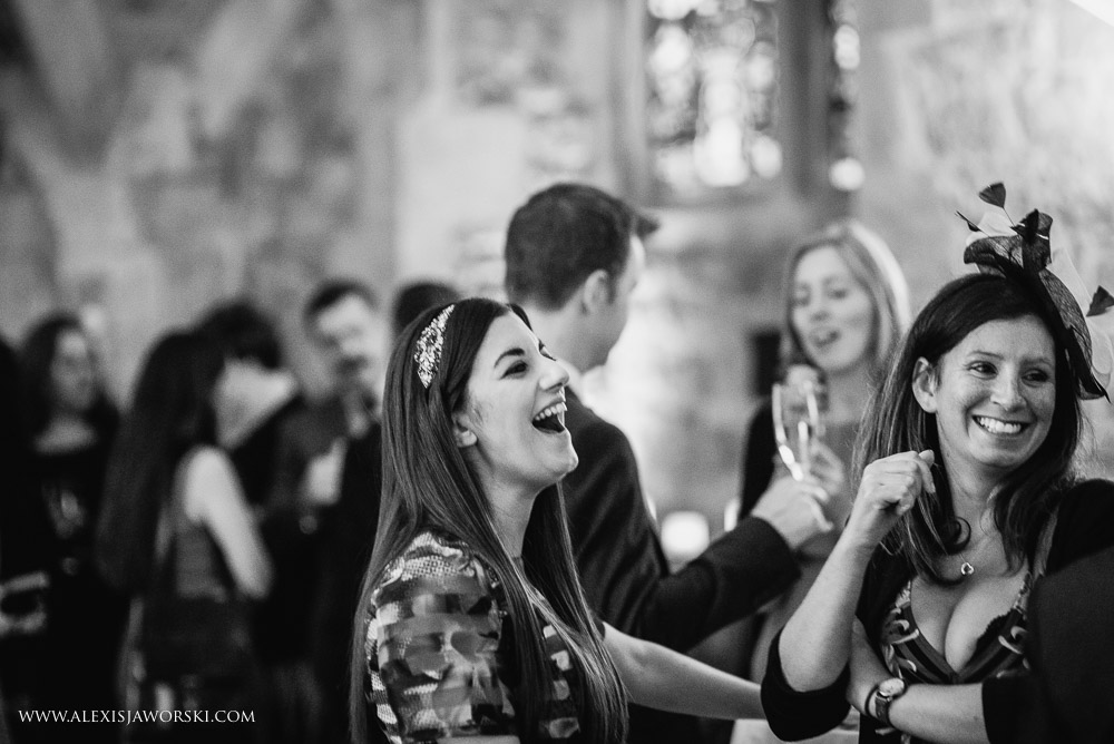 Guildhall London Wedding Photography-156-2