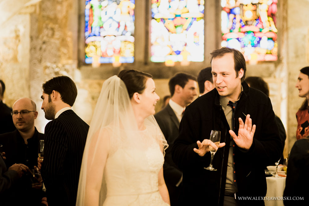 Guildhall London Wedding Photography-166