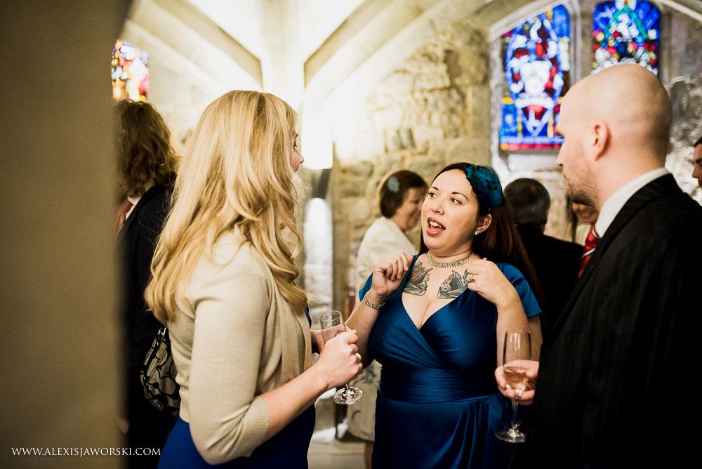 Guildhall London Wedding Photography-167-2