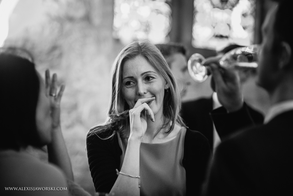 Guildhall London Wedding Photography-175-2