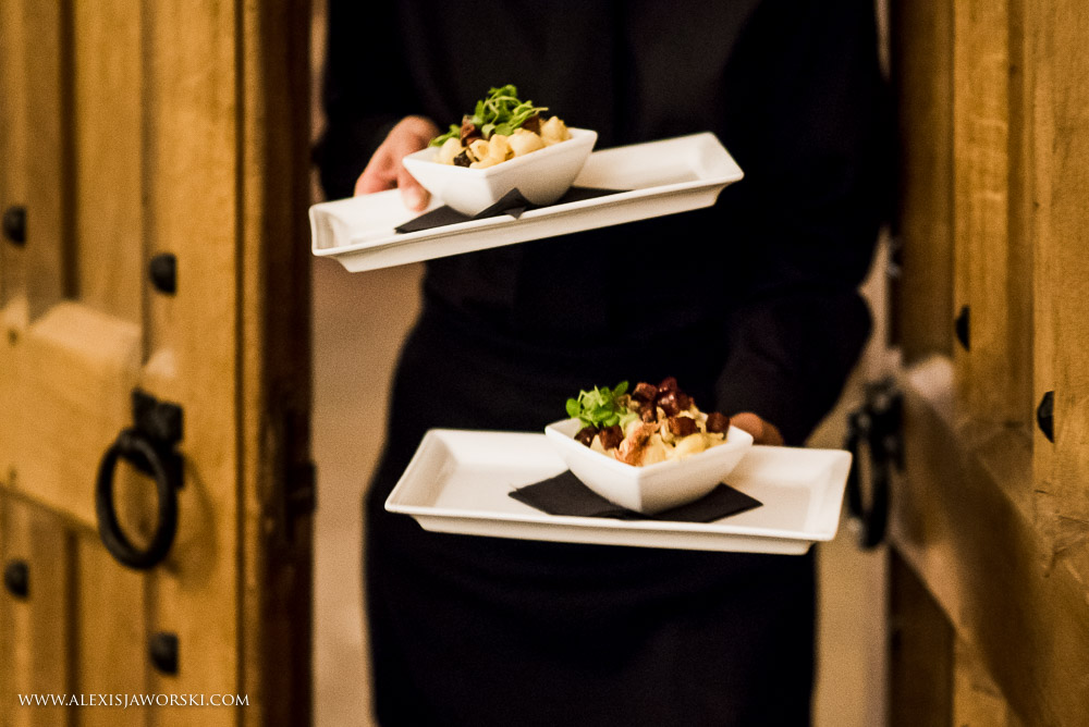 Guildhall London Wedding Photography-216-2