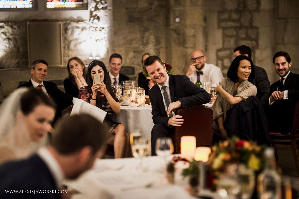 Guildhall London Wedding Photography-225-2
