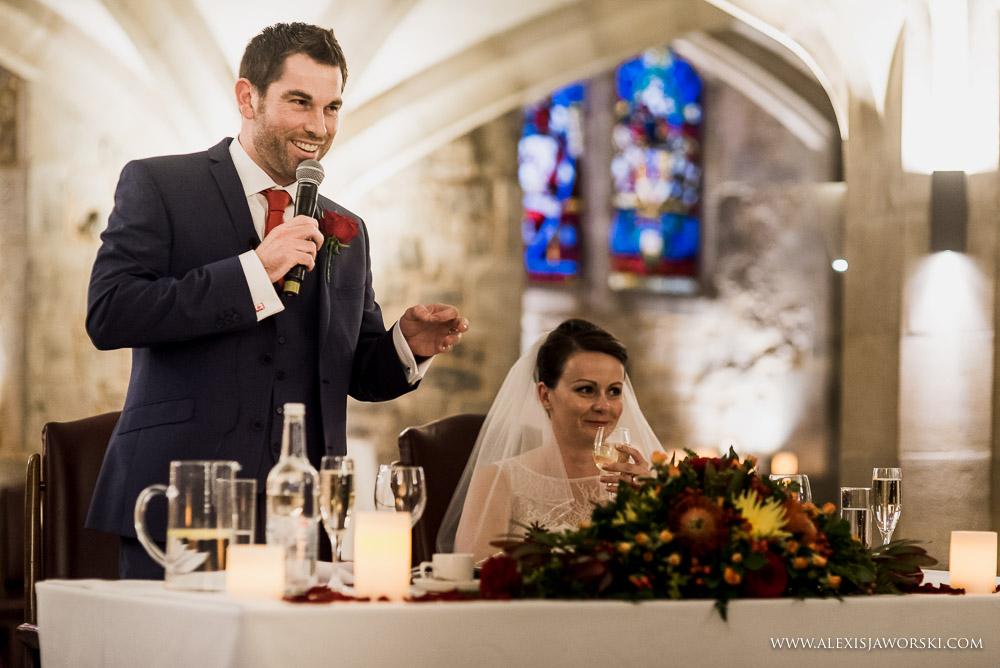 Guildhall London Wedding Photography-232