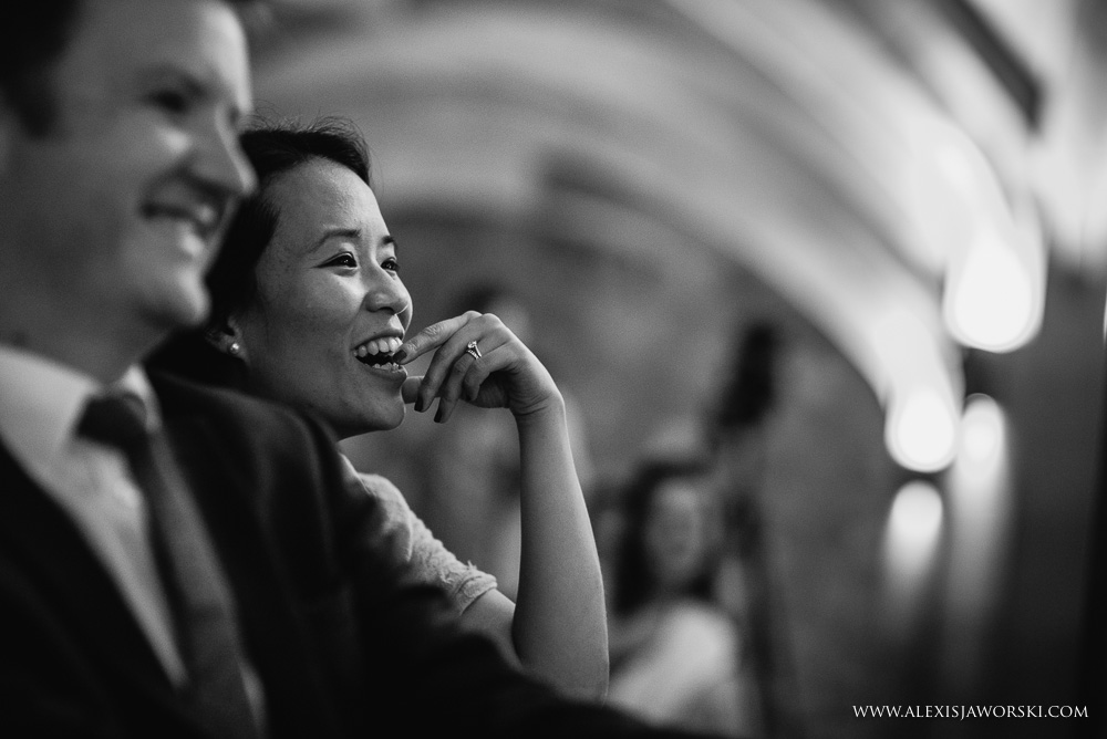 Guildhall London Wedding Photography-255