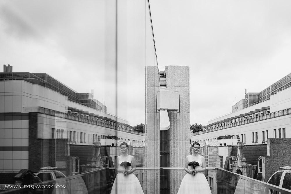 Guildhall London Wedding Photography-26-2