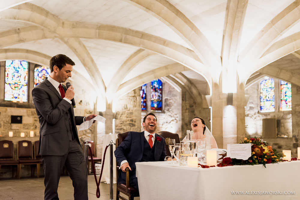 Guildhall London Wedding Photography-271