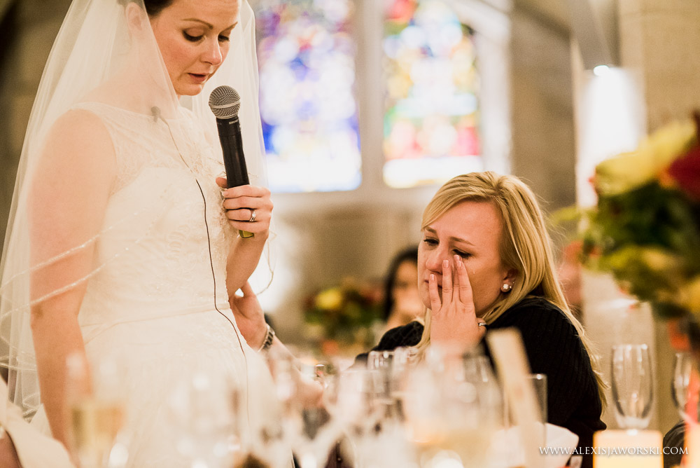 Guildhall London Wedding Photography-279