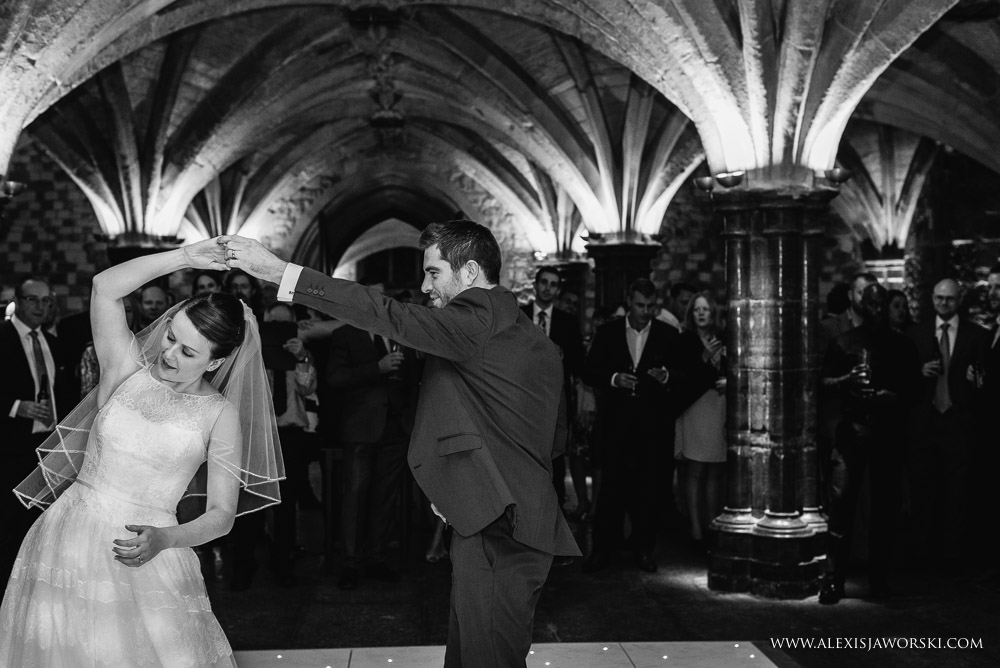 Guildhall London Wedding Photography-347