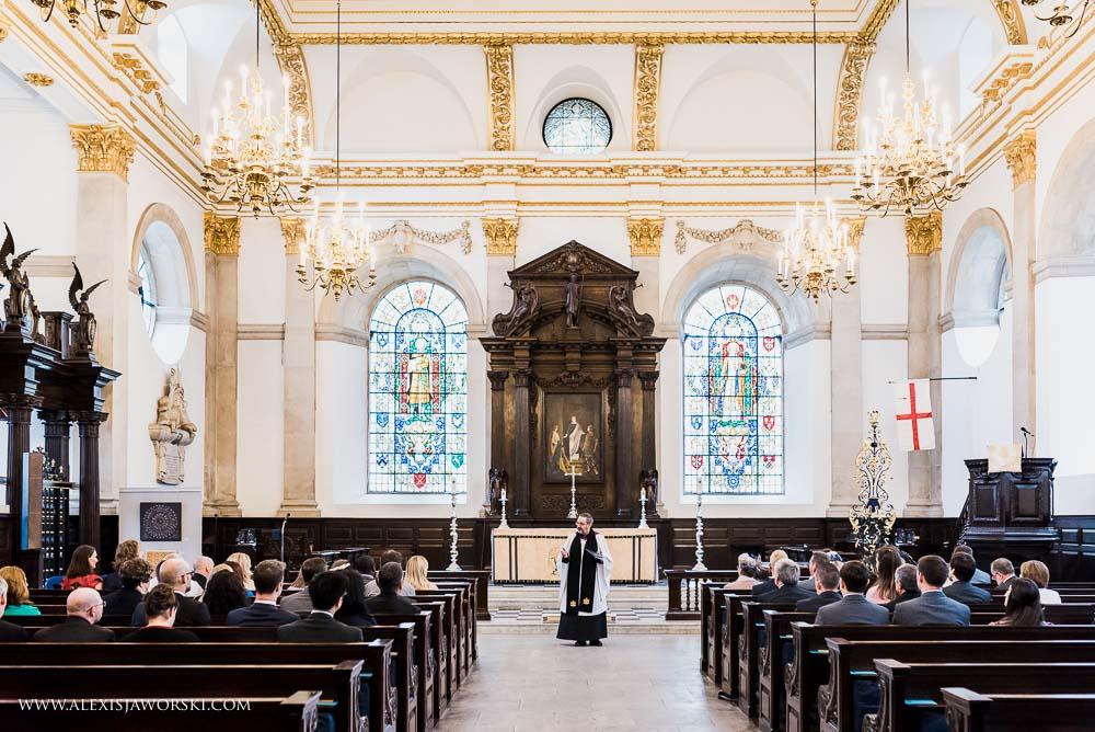 Guildhall London Wedding Photography-72-2