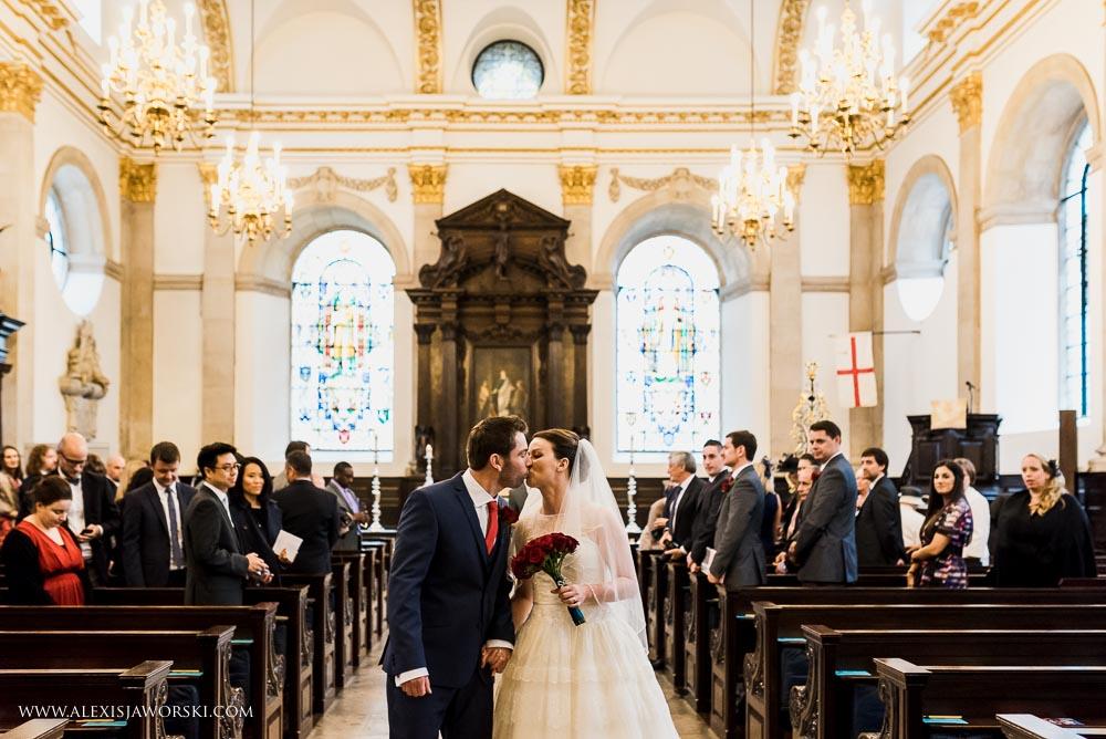 Guildhall London Wedding Photography-87-2