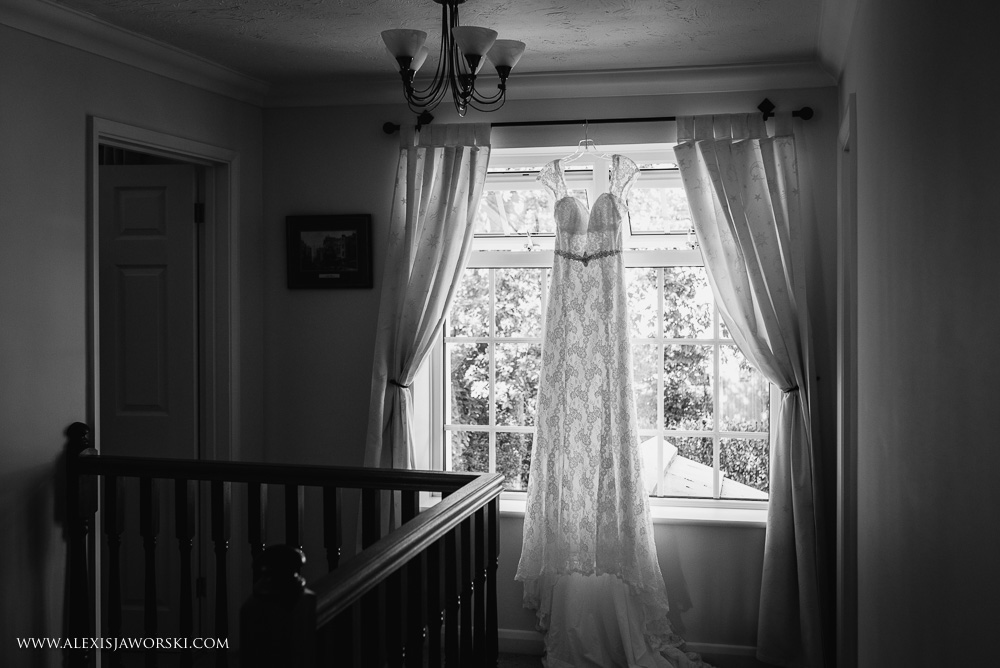 Sanctum on the Green Wedding Photography-10-2