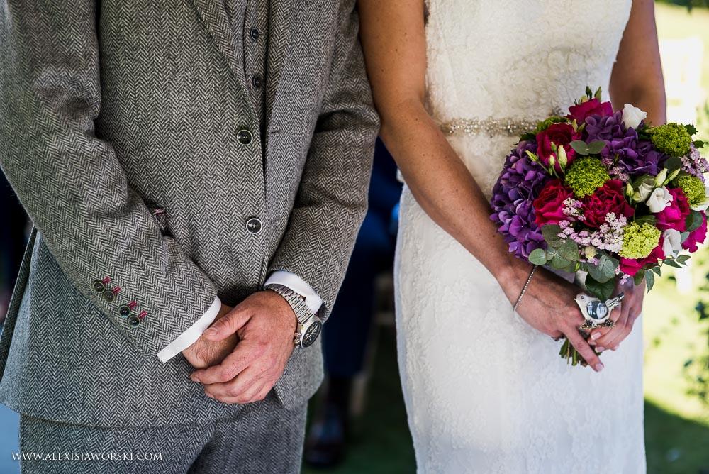 Sanctum on the Green Wedding Photography-125-2
