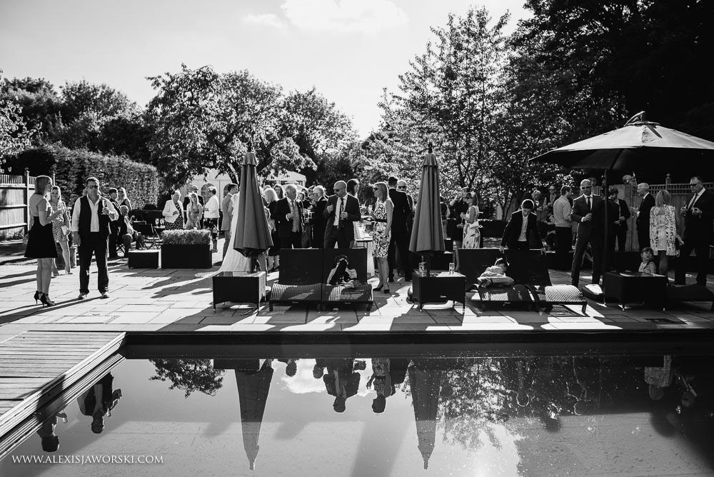 Sanctum on the Green Wedding Photography-186-2