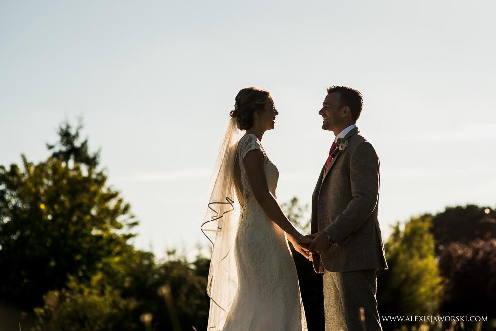 Sanctum on the Green Wedding Photography-205