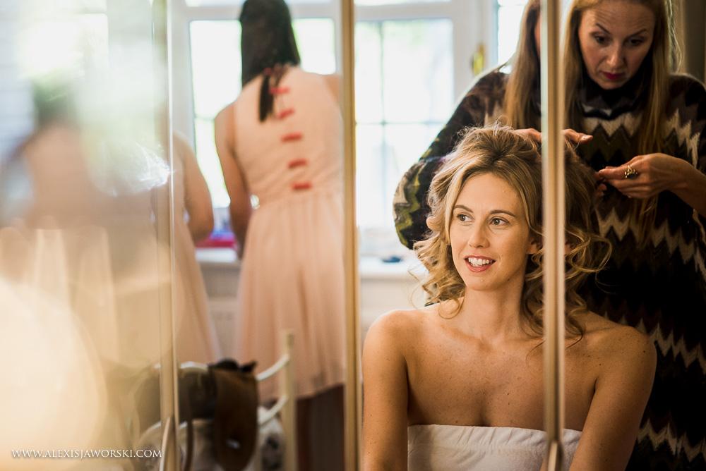 Sanctum on the Green Wedding Photography-21-2