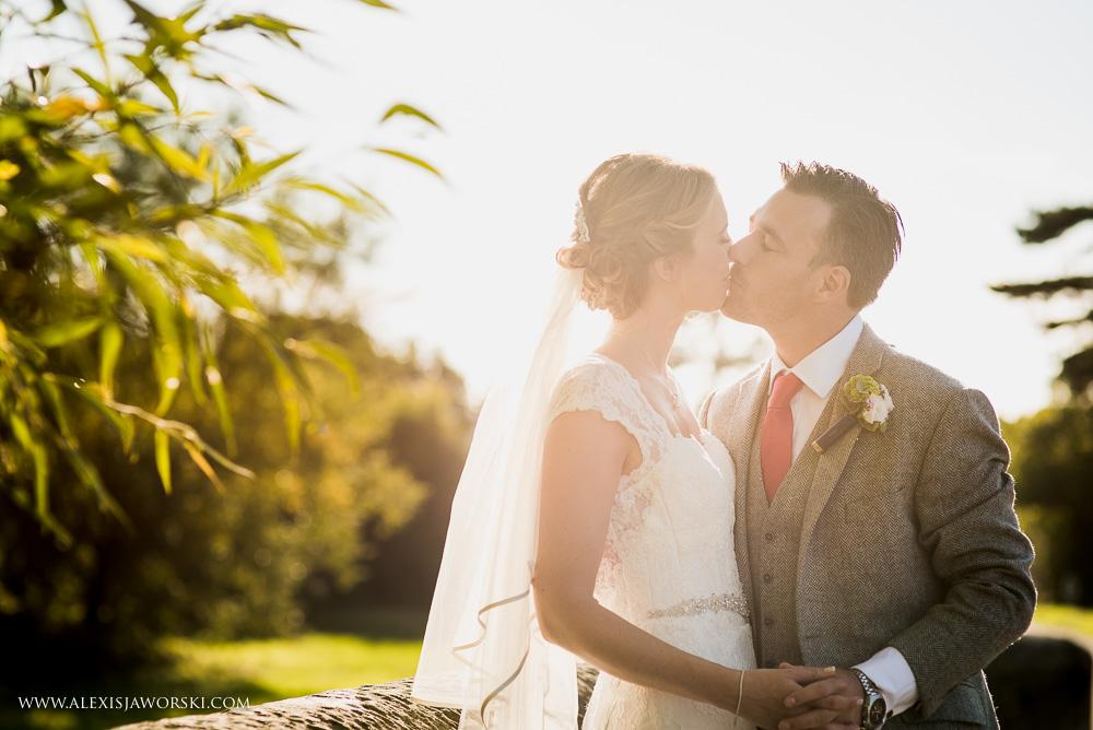 Sanctum on the Green Wedding Photography-213-2