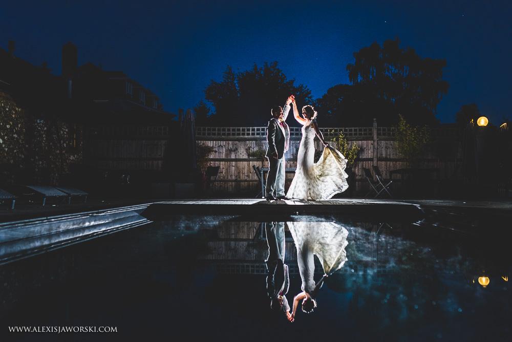 Sanctum on the Green Wedding Photography-330-2
