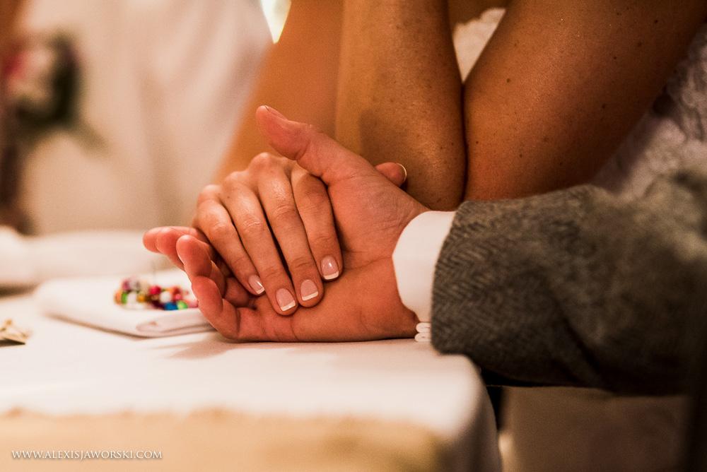 Sanctum on the Green Wedding Photography-340-2