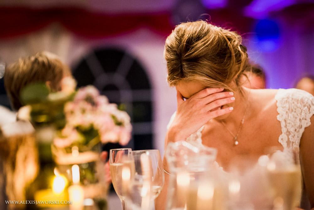 Sanctum on the Green Wedding Photography-361-2