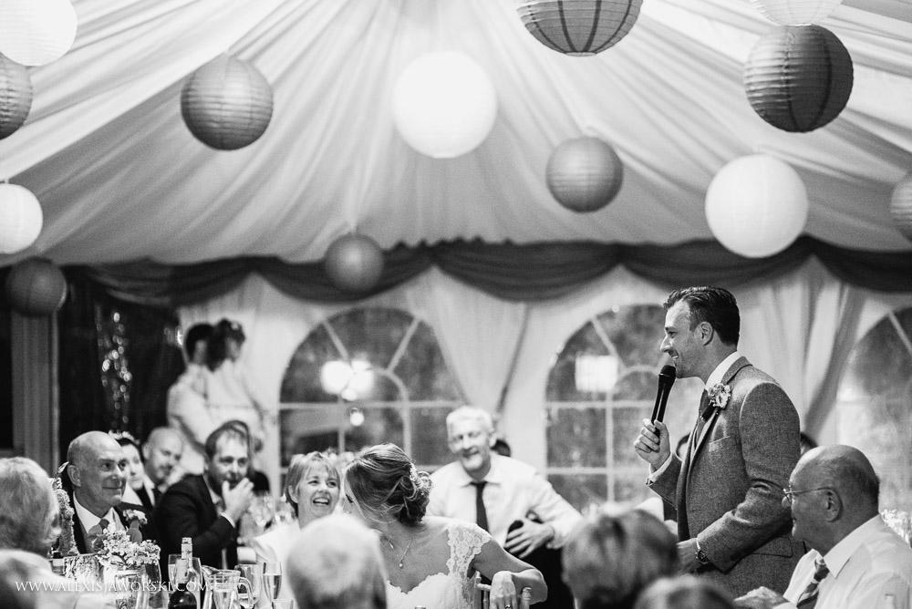 Sanctum on the Green Wedding Photography-395-2