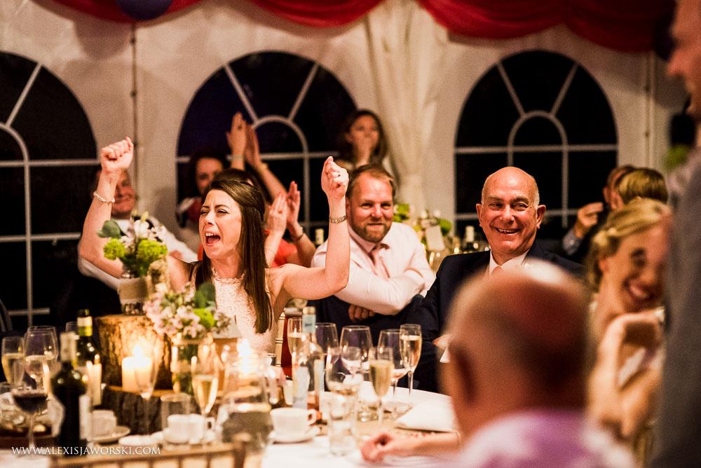 Sanctum on the Green Wedding Photography-400-2