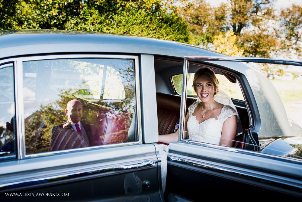 Sanctum on the Green Wedding Photography-89-2