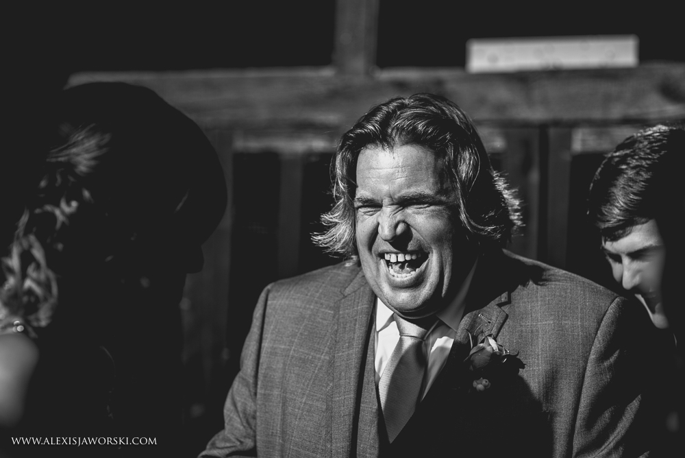 Winters Barn Wedding Photography-182-2