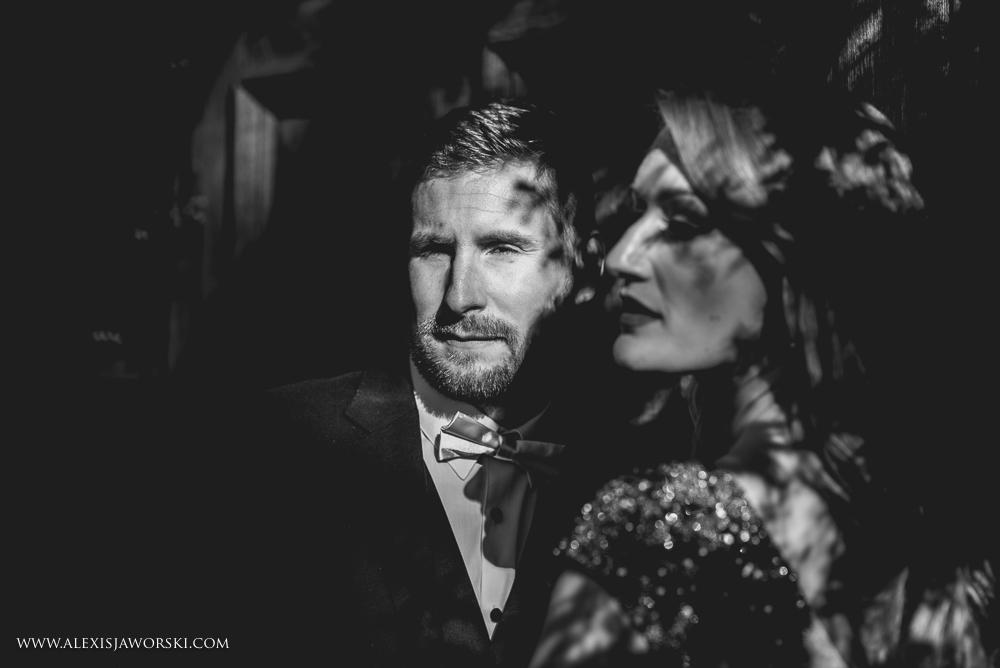 Winters Barn Wedding Photography-215-2