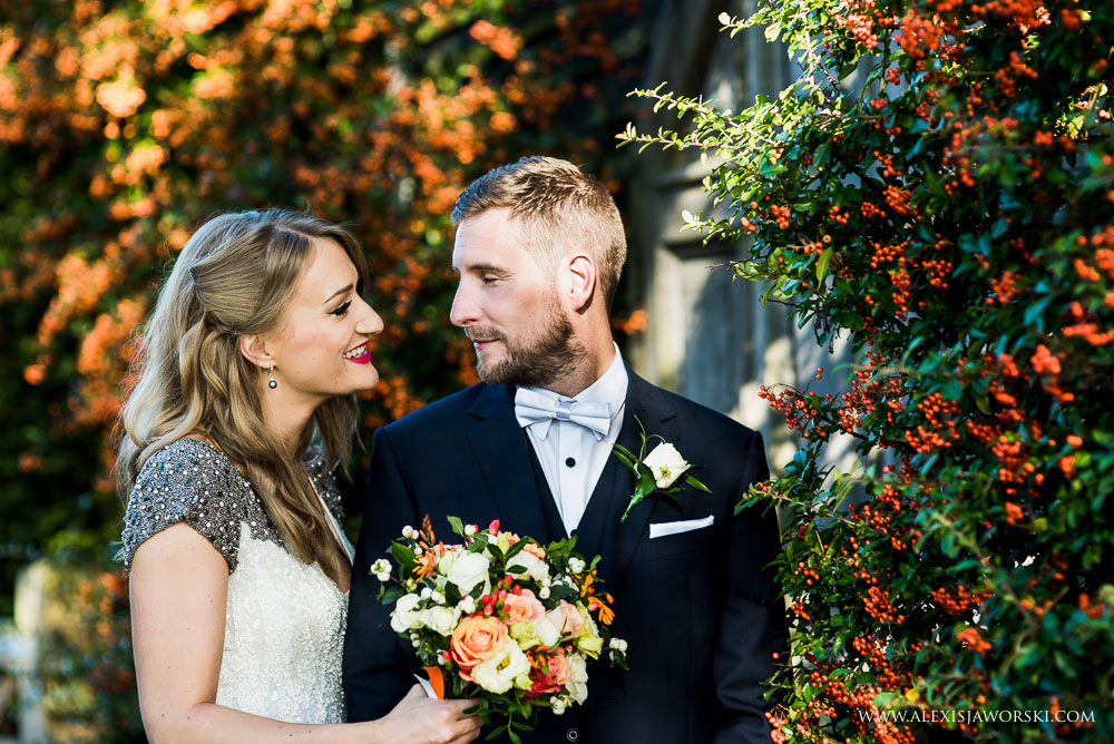 Winters Barn Wedding Photography-217
