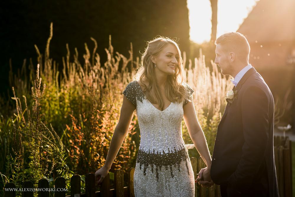 Winters Barn Wedding Photography-272-2