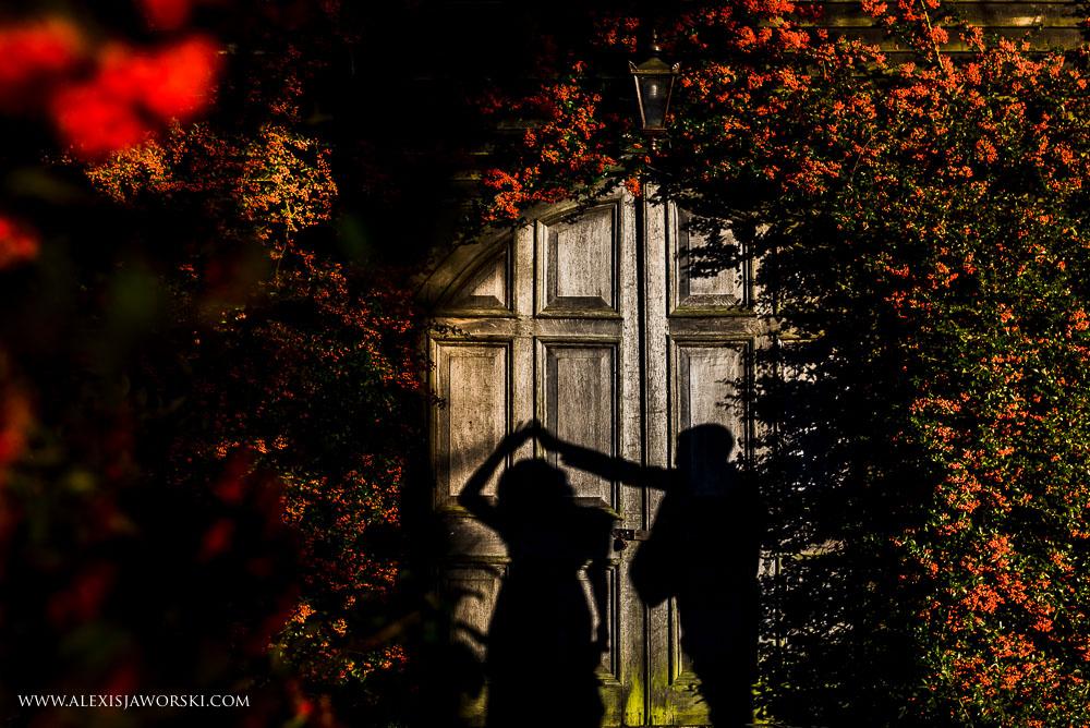 Winters Barn Wedding Photography-282-2
