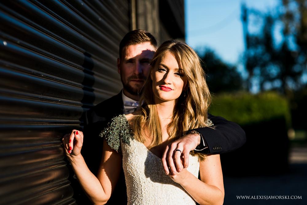 Winters Barn Wedding Photography-283