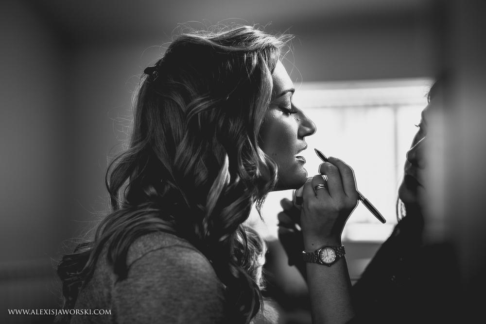 Winters Barn Wedding Photography-29-2