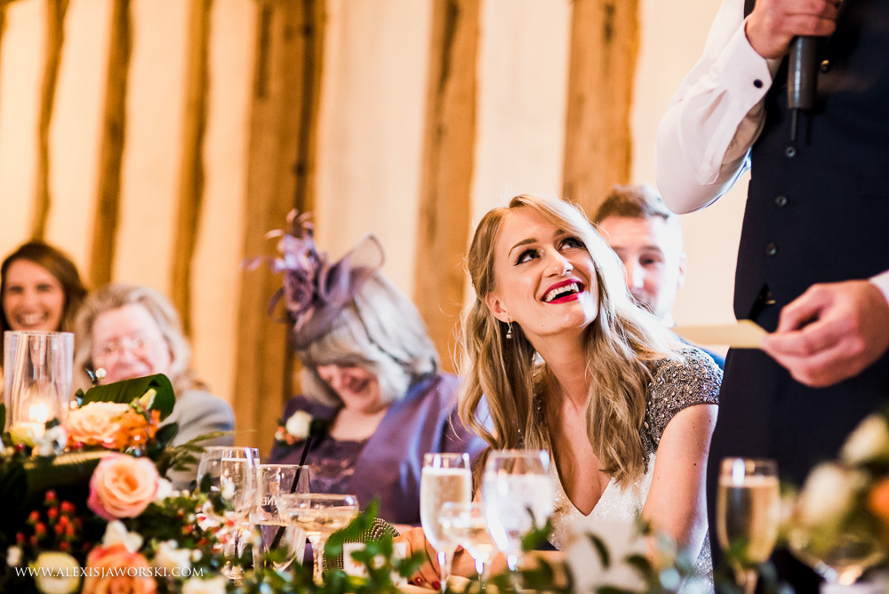 Winters Barn Wedding Photography-300-2