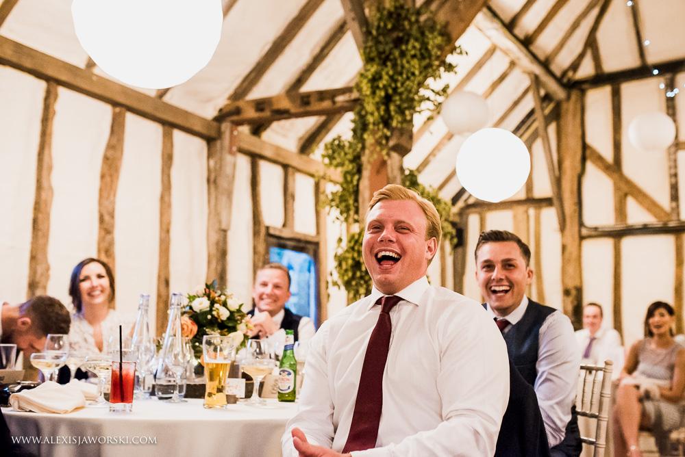 Winters Barn Wedding Photography-346-2
