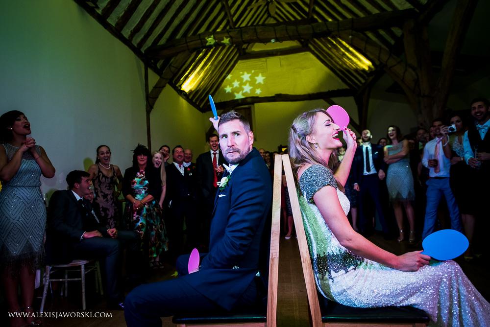 Winters Barn Wedding Photography-407-2