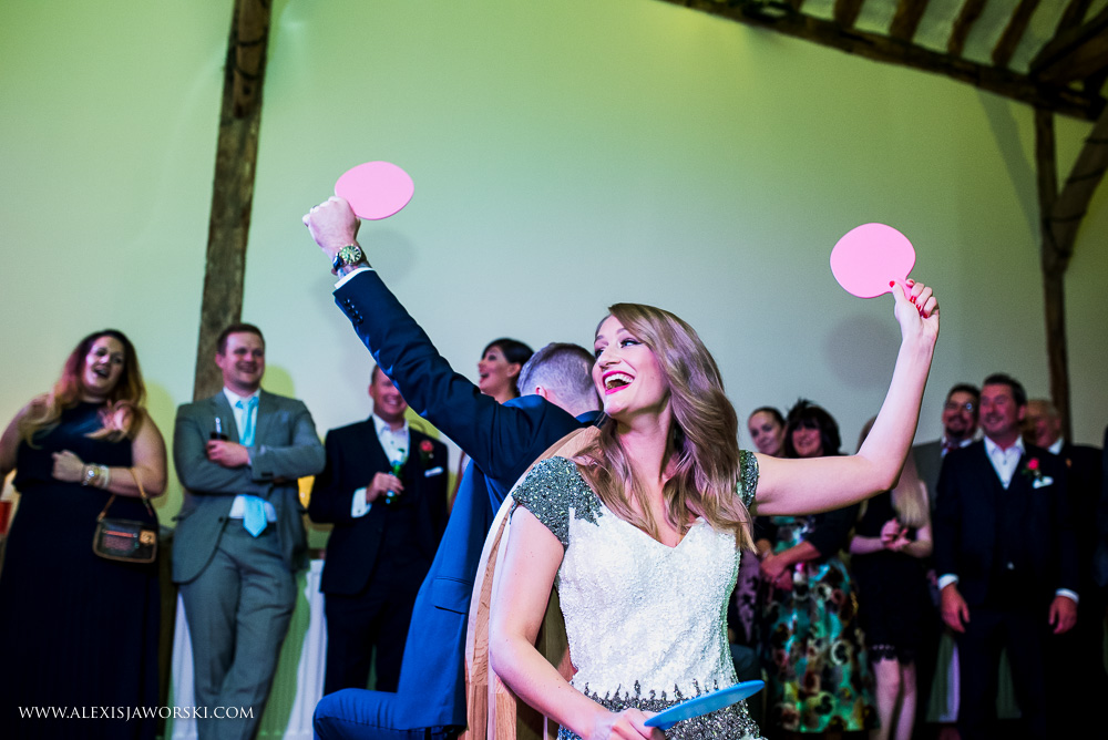 Winters Barn Wedding Photography-415-2