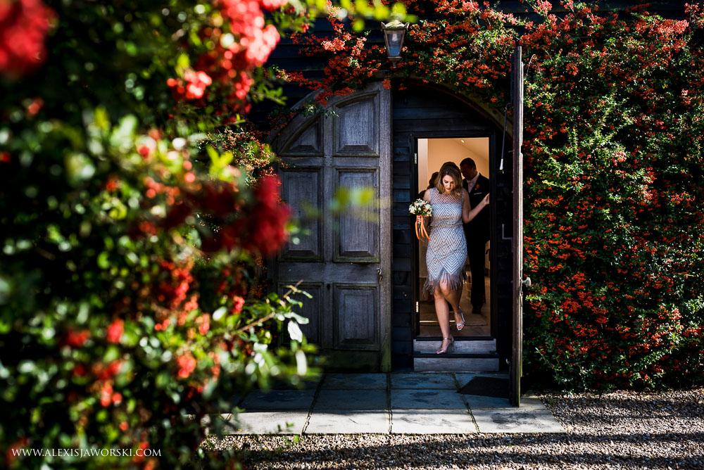 Winters Barn Wedding Photography-78-2