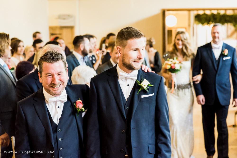 Winters Barn Wedding Photography-97-2