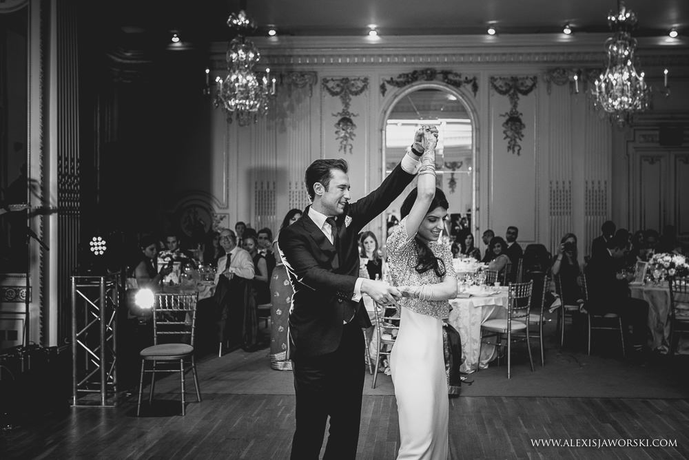Mandarin Oriental Wedding Photography-474-2