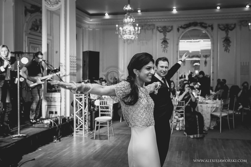 Mandarin Oriental Wedding Photography-478-2
