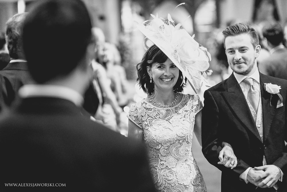 The Honourable Artillery wedding photos-106-2